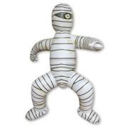 Inflatable Figur, POS-Figuren