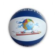 Giveaway Strandball - Wasserball