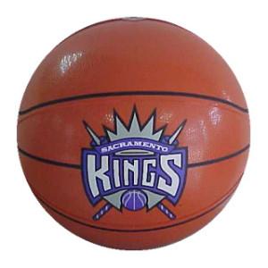 Basketball, aufblasbar